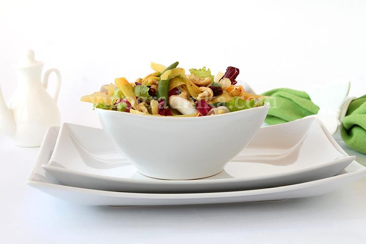салат вкусный