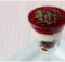 веррины шоколадно-малиновые